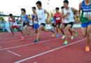 La Federación Atlética Metropolitana disputó su Campeonato Metropolitano