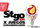 Juegos Sudamericanos ODESUR