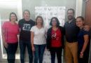 La APM impulsa el Patín en  Florencio Varela