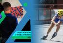APM dictará capacitaciones y entrenamientos cognitivos  para atletas y entrenadores