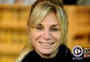 Karen Vizental fue electa como la primera presidenta de la FAM